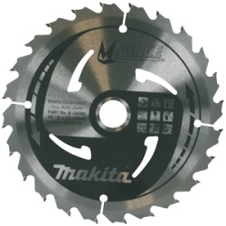 DISCO HM 235/30/20D M-FORCE MAKITA