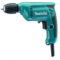 TALADRO 10MM 450W PORT. AUTO. MAKITA