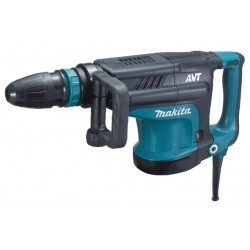 MARTILLO DEMOLEDOR 10.8KG AVT MAKITA