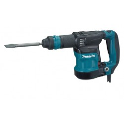 MARTILLO MINI-DEMOLEDOR 3.4KG MAKITA