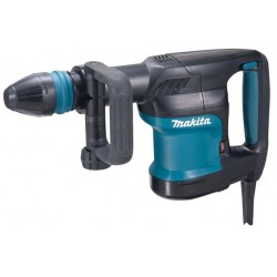 MARTILLO DEMOLEDOR 5.1KG MAKITA
