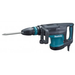 MARTILLO DEMOLEDOR 9.7KG MAKITA