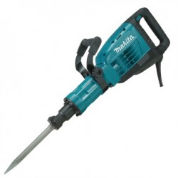 MARTILLO DEMOLEDOR 15.3KG MAKITA