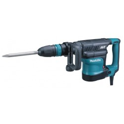 MARTILLO DEMOLEDOR 8.0KG AVT MAKITA