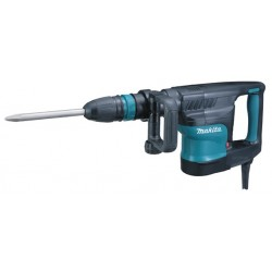 MARTILLO DEMOLEDOR 7.2KG MAKITA