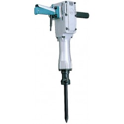 MARTILLO DEMOLEDOR 18.1KG MAKITA