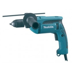 TALADRO PERCUT. 13MM 680W AUTO MAKITA