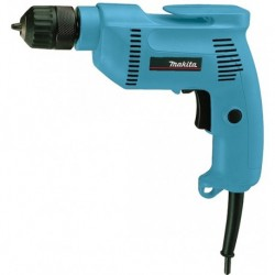 TALADRO 10MM 530W PORT. AUTO. MAKITA