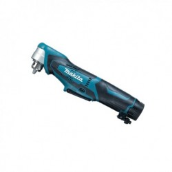 TALADRO ANGULAR 10.8V MAKITA