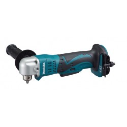 TALADRO ANGULAR 18V MAKITA