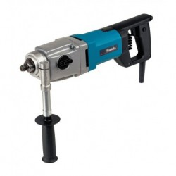 TALADRO BROCA DIAMANTE 132MM MAKITA