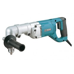 TALADRO ANGULAR 13MM 710W MAKITA