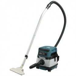 ASPIRADOR 18VX2 LITIO MAKITA