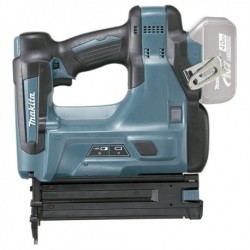CLAVADORA 18GA 18V LITIO MAKITA