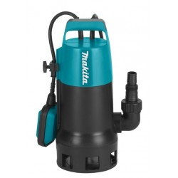 BOMBA SUMERGIBLE 1.100W MAKITA