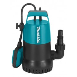 BOMBA SUMERGIBLE 300W MAKITA