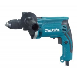 TALADRO PERCUT. 13MM 710W AUTO MAKITA