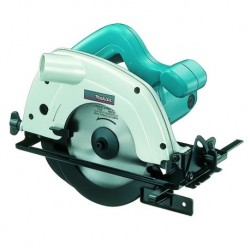 SIERRA CIRCULAR 165MM 950W MAKITA