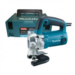 CIZALLA 3.2MM 710W MAKITA