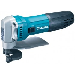 CIZALLA 1.6MM 380W MAKITA