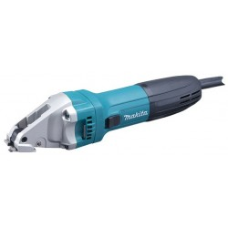 CIZALLA 1.0MM 380W MAKITA