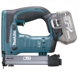GRAPADORA 10MM 18V MAKITA