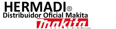 Hermadi Distribuidor Oficial Makita Online